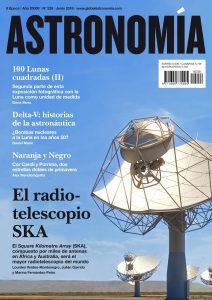 Astronomia_junio_2018