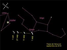 Venus_Blog_septiembre_2018_231
