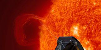 Blog_astronomia_septiembre_2018_231