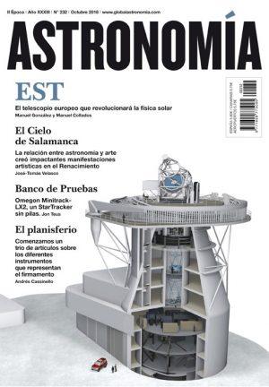 Astronomia_232_octubre_2018