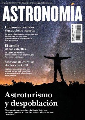 Astronomia_233_Noviembre_2018_