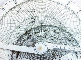 Astronomia_artículo 1 feb 19
