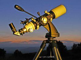 Astronomia_artículo 4_ feb 19