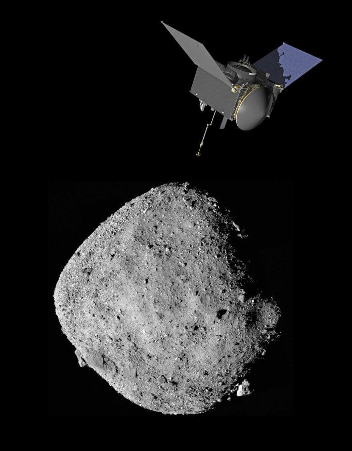 asteroide_Bennu_Blog_enero_19
