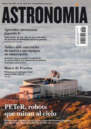 Astronomia_239_mayo_2019_1