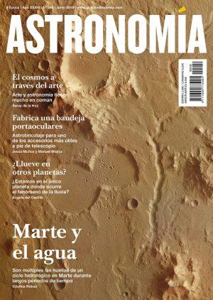 Astronomia_240_junio_19