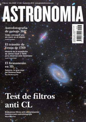 Portada_Astronomia_septiembre_2019