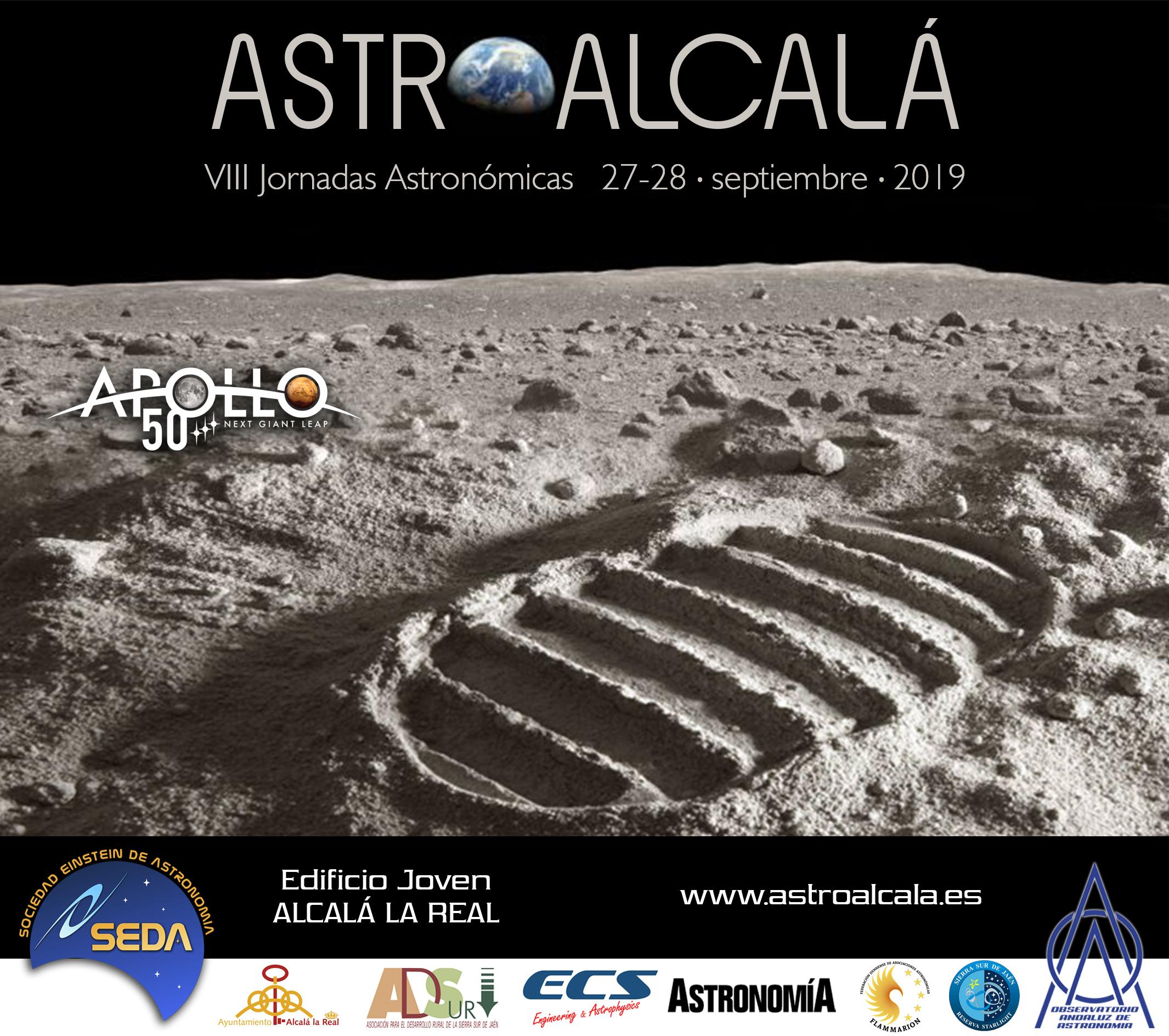 astroalcala2019