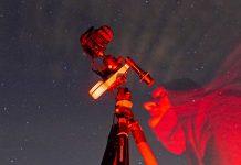Astronomia_Diciembre_2019