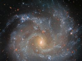Astronomia_Blog_enero_2020