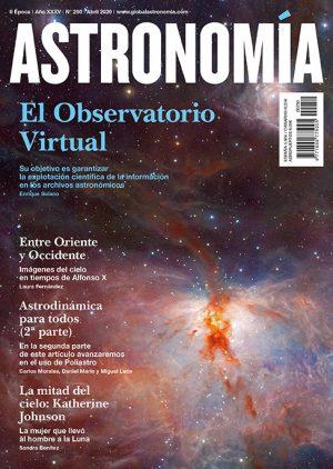 Astronomia-n250-Abril2020