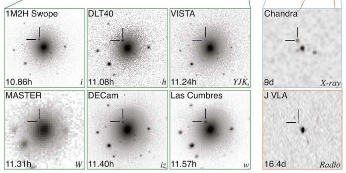 Astronomia-artículo-1-abril 2020