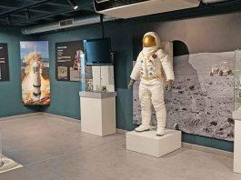 El Museo Lunar