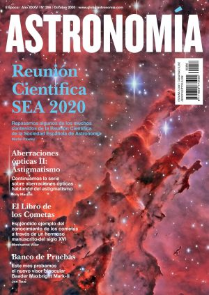 reunión Científica SEA 2020