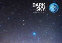 La Reserva Dark Sky® Vale do Tua,