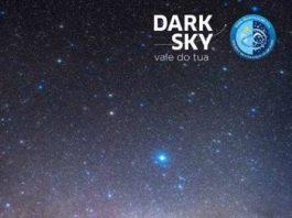La Reserva Dark Sky® Vale do Tua,