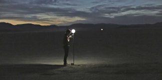 Cine y astronomía