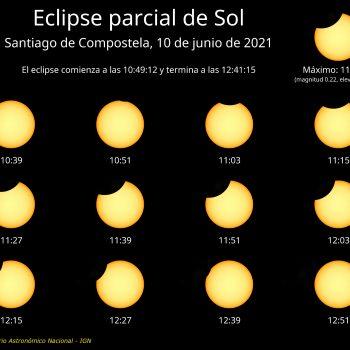 eclipse10junio2021_Santiago