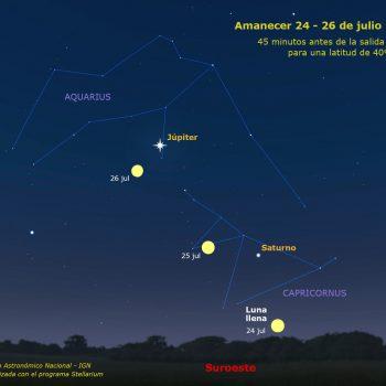 cieloamanecer24-26julio2021