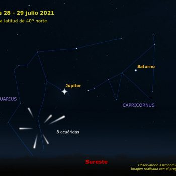 noche28-29julio2021_DeltaAcuaridas