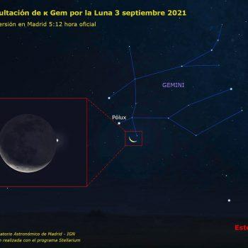 Fig 2 Cielo del mes sep 21