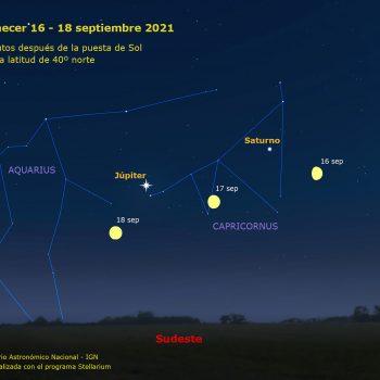 Fig 4 Cielo del mes sep 21