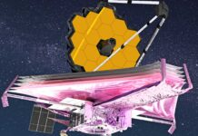 James Webb: el telescopio espacial más ambicioso de la historia