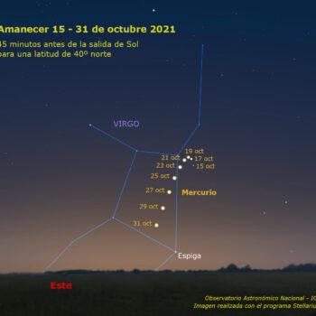 cieloamanecer15-31oct2021