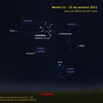 cielonoche21-22oct2021_Orionidas