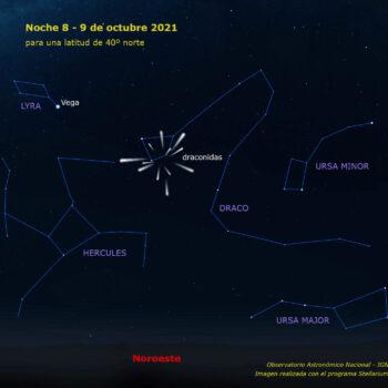 cielonoche8-9oct2021_Draconidas